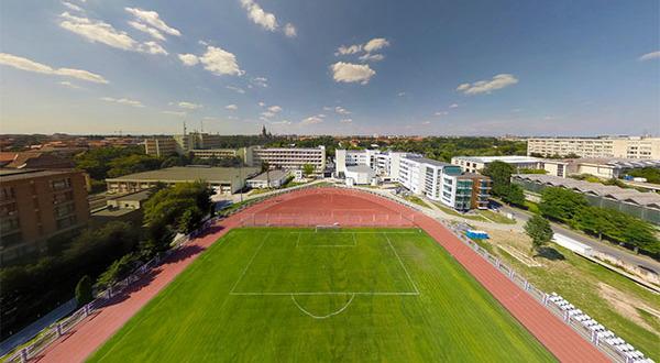 panorama-stadionul-stiinta-upt-1